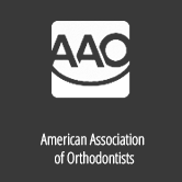 american association of orthodontics