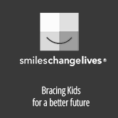 smiles change lives - Bellevue WA | Wallace W  Wong, DDS, PS